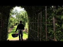 Les Jardins d'Orsan en vidéo