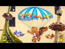 Didi'Land en vidéo
