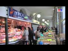 Musée du Béret à Nay en vidéo