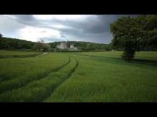 Vidéo du Château de Montpoupon