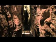 Vidéo de la Grotte des Cuves de Sassenage