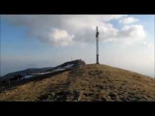 Le Grand Colombier en vidéo