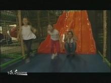 Dundee Parc en vidéo