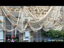 Saint-Suliac en Vidéo