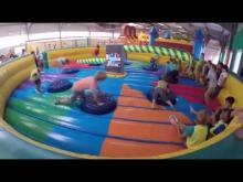 Rigolus park en vidéo