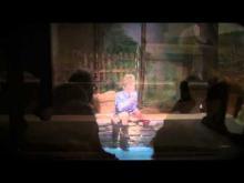 Le Vieux Cormenier en vidéo