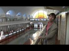 La Piscine - Musée d'Art et d'Industrie en vidéo