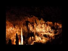 Vidéo de L'Aven Grotte de la Forestière