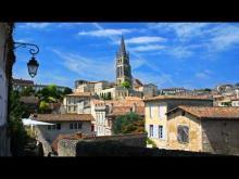 Saint-Émilion en Vidéo