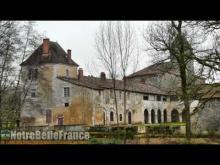 Saint-Jean-de-Côle en Vidéo