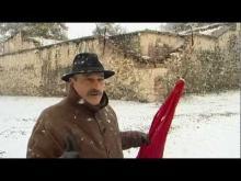 Place forte de Mont-Dauphin en Vidéo