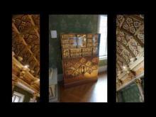 Palais Bénédictine en vidéo