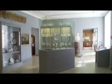 Musée Lorrain en vidéo