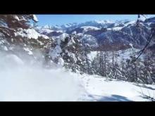 Valberg en vidéo