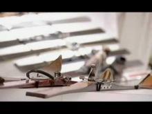 Musée dauphinois en vidéo