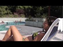 Royatonic en vidéo