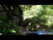 Vidéo Les chaos des Traouïero