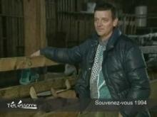 Elevage La Doudou en vidéo