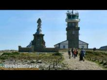 Vidéo de La Pointe du Raz