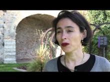 Musée d'Histoire de Lyon, les Musées de Gadagne en vidéo