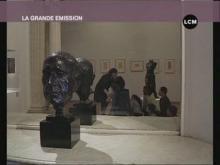 Musée Cantini en vidéo