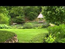 Arboretum de la Sédelle en vidéo