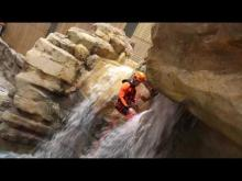 Vesúbia Mountain Park en Vidéo