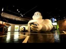 L'aventure Michelin en Vidéo