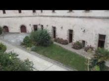Citadelle de Belle-ile-en-Mer en vidéo
