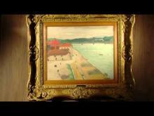 Musée Basque et Histoire de Bayonne en vidéo