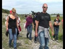 Maison de la Baie de Somme et de l'Oiseau en vidéo