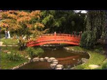 Musée et Jardins Albert-Kahn en vidéo